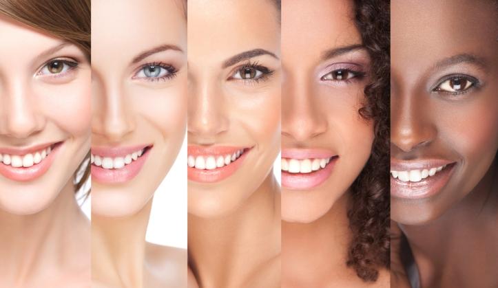 Skin-types[1].jpg