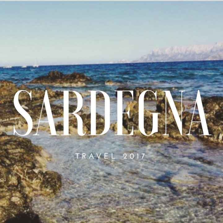 TRAVELLYME ✈️| SARDEGNAITALY